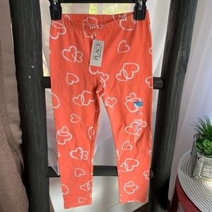 Children Place Leggings